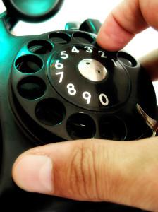 Erfolgreiche Telefonakquise-Tipps (Teil 3)