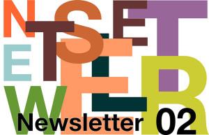 Marketing-Tipps für die  Mailingliste