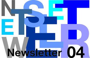 Ideen für Newsletter