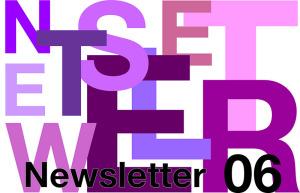 Newsletter-Tools für das Email-Marketing